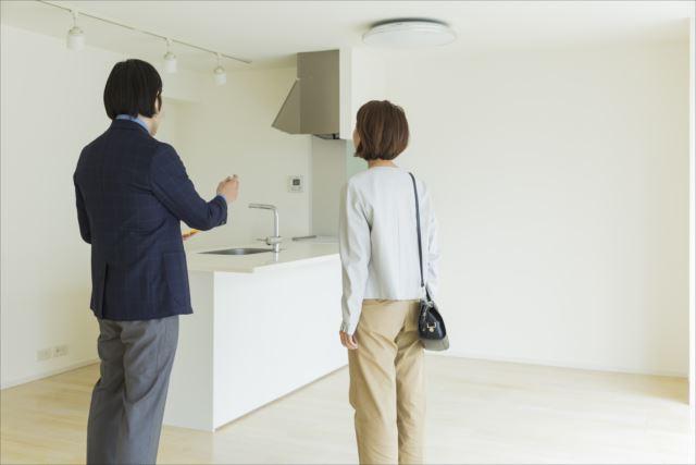 理想の環境で暮らしたいなら!賃貸住宅を選ぶ時のポイント
